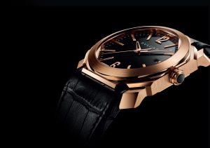 olcsó márkás óra